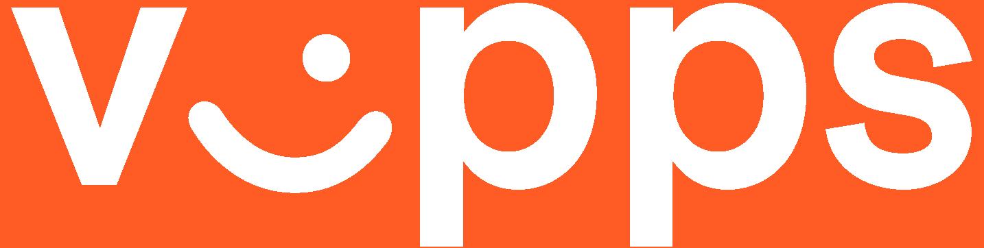 Logg inn uten passord med Vipps